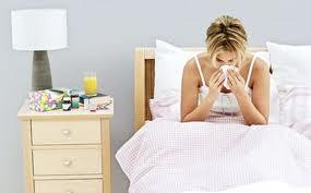 Постоянные простуды: практические рекомендации