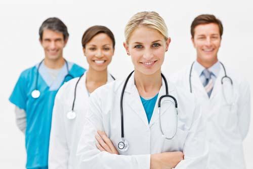 Зачем нужен ЛОР-врач?